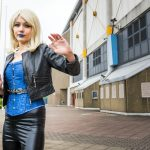 Yorkshire Cosplay Convention at Sheffield Arena_523110316