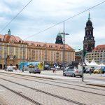 Street in Dresden_563066818