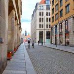 Street in Dresden_563066812