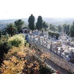 Saint-Paul-de-Vence, France_569670319