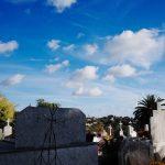 Saint-Paul-de-Vence, France_569670322