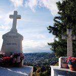 Saint-Paul-de-Vence, France_569670334