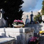 Saint-Paul-de-Vence, France_569670343