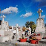 Saint-Paul-de-Vence, France_569670352