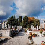 Saint-Paul-de-Vence, France_569669557