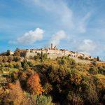 Saint Paul De Vence, Alpes-Maritimes department_561524659