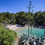Bisevo Island, Croatia_570746020