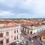 Granada, Nicaragua_570893260