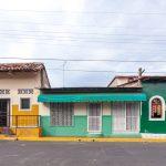 Granada, Nicaragua_571213813