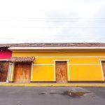 Granada, Nicaragua_571213819