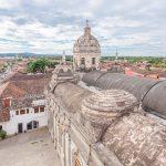 Granada, Nicaragua_570891475