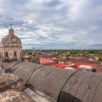 Granada, Nicaragua_570891166