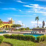 Granada, Nicaragua_570812734