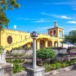 Granada, Nicaragua_570812743