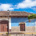 Granada, Nicaragua_571973860