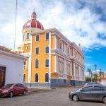 Granada, Nicaragua_571973869