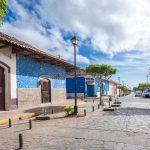 Granada, Nicaragua_571973833