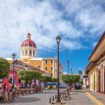 Granada, Nicaragua_571973839