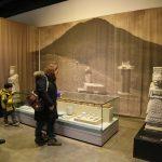 National Folk Museum of Korea in Seoul, Korea_573281584