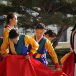 National Folk Museum of Korea in Seoul, Korea_571713835
