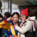 National Folk Museum of Korea in Seoul, Korea_571712227