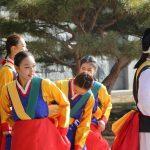 National Folk Museum of Korea in Seoul, Korea_571713754