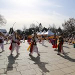 National Folk Museum of Korea in Seoul, Korea_571713694