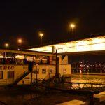 River Sava, Serbia_576609565