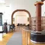Nikola Tesla Museum, Belgrade, Serbia_576605455