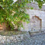 fountain of Sokollu Mehmet Pasa (Mehmed Pasha Sokolovic)_576601108