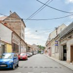 City of Belgrade, the capital of Serbia_527956348