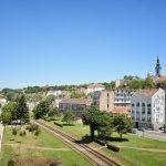 Cityscape of Belgrade_527942656