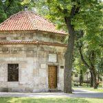 Tomb Of Damad Ali Pasha_392968450