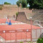 Belgrade Fortress_392745901