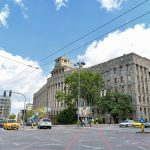 Main Post Office of Serbia_359354528