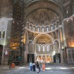 St. Sava Church, a Serbian Orthodox_359297465