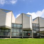 Museum of Contemporary Art in Belgrade_263249282