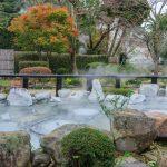 Oniishibozu Jigoku_538701559