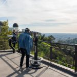 Griffith Park Observatory, Los Angeles_580240738