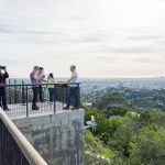 Griffith Park Observatory, Los Angeles_580240756