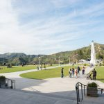 Griffith Park Observatory, Los Angeles_580240708