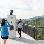 Griffith Park Observatory, Los Angeles_580240720