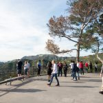 Griffith Park Observatory, Los Angeles_580240726