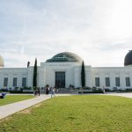 Griffith Park Observatory, Los Angeles_580235200