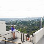 Griffith Park Observatory, Los Angeles_580234060