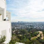 Griffith Park Observatory, Los Angeles_580232284