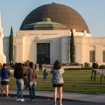 Griffith Park Observatory, Los Angeles_422921632