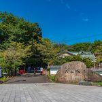 Inuyama Castle in Aichi Prefecture_550741261