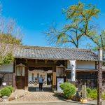 Karakuri Exhibition Room of Inuyama Artifacts Museum in Aichi Prefecture_550448584