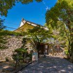 Inuyama Castle in Aichi Prefecture_550311256